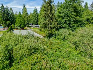 """Photo 80: 21776 6 Avenue in Langley: Campbell Valley House for sale in """"CAMPBELL VALLEY"""" : MLS®# R2476561"""