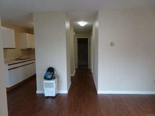 Photo 33: 306 1111 Edgett Rd in : CV Courtenay City Condo for sale (Comox Valley)  : MLS®# 873885