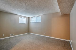 Photo 26: 2339 2 Avenue NW in Calgary: West Hillhurst Detached for sale : MLS®# A1040812