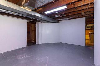 Photo 14: 3834 Quadra St in : SE High Quadra House for sale (Saanich East)  : MLS®# 792814