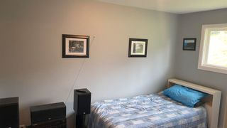 Photo 18: 4859 East River West Side Road in Springville: 108-Rural Pictou County Residential for sale (Northern Region)  : MLS®# 202118937