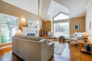 Photo 7: 16197 90A Avenue in Surrey: Fleetwood Tynehead House for sale : MLS®# R2617478