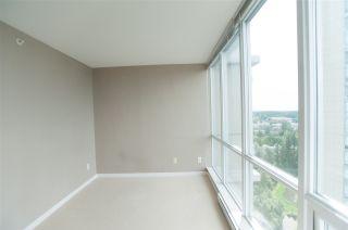 "Photo 10: 2402 13688 100 Avenue in Surrey: Whalley Condo for sale in ""Park Place 1"" (North Surrey)  : MLS®# R2544550"