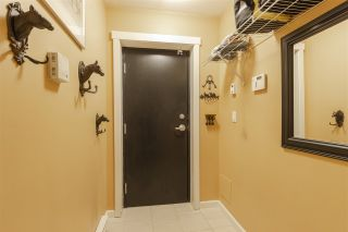 Photo 19: 5338 OAK STREET in Vancouver: Cambie Townhouse for sale (Vancouver West)  : MLS®# R2528197