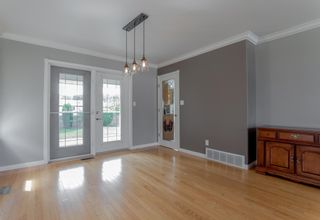 Photo 14: 1019 HERITAGE Crescent in Prince George: Heritage House for sale (PG City West (Zone 71))  : MLS®# R2611783