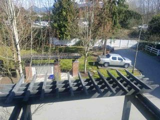 """Photo 13: 44 2495 DAVIES Avenue in Port Coquitlam: Central Pt Coquitlam Townhouse for sale in """"ARBOUR"""" : MLS®# R2561858"""