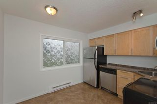 Photo 5: 2 477 Lampson St in : Es Old Esquimalt Condo for sale (Esquimalt)  : MLS®# 862134
