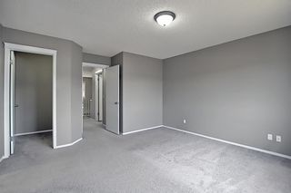 Photo 24: 105 Prestwick Heights SE in Calgary: McKenzie Towne Detached for sale : MLS®# A1126411