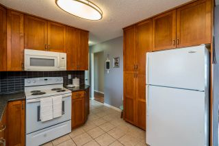 Photo 7: 467 WILLIAMS Crescent in Prince George: Fraserview House for sale (PG City West (Zone 71))  : MLS®# R2367425