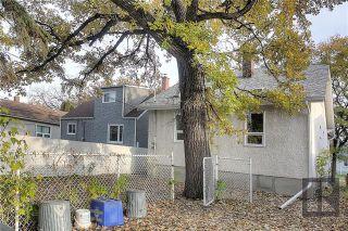 Photo 13: 917 Fleet Avenue in Winnipeg: Residential for sale (1Bw)  : MLS®# 1827666