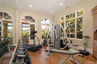 Photo 35: House for sale : 6 bedrooms : 17639 Loma Linda Drive in Rancho Santa Fe