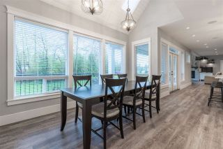 Photo 3: 25556 60 Avenue in Langley: Salmon River House for sale : MLS®# R2361847