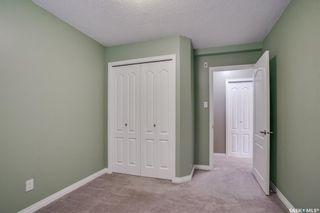 Photo 10: 102 2613 Broadway Avenue in Saskatoon: Avalon Residential for sale : MLS®# SK868345