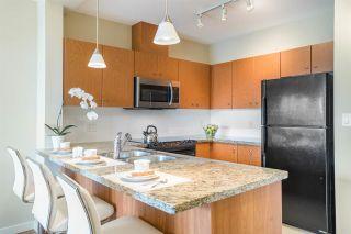 Photo 1: 209 511 ROCHESTER Avenue in Coquitlam: Coquitlam West Condo for sale : MLS®# R2083634