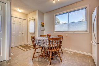 Photo 6: 14 5625 Silverdale Drive NW in Calgary: Silver Springs Row/Townhouse for sale : MLS®# A1153213