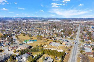Photo 37: 16 Carlton Drive: Orangeville House (Backsplit 3) for sale : MLS®# W5151481