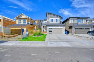 Photo 2: 180 Reunion Loop: Airdrie Detached for sale : MLS®# A1146067