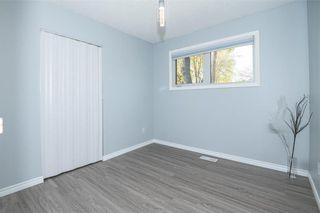 Photo 19: 91 Bright Oaks Bay in Winnipeg: Bright Oaks Residential for sale (2C)  : MLS®# 202123881