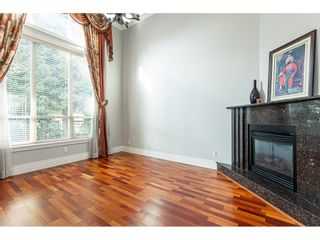 Photo 4: 10891 SWINTON Crescent in Richmond: McNair House for sale : MLS®# R2512084