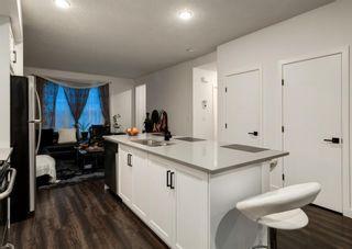 Photo 13: 304 SILVERADO SKIES Common SW in Calgary: Silverado Row/Townhouse for sale : MLS®# A1111643
