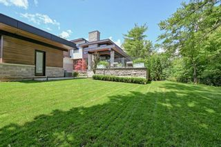 Photo 34: 421 Chartwell Road in Oakville: Eastlake House (2-Storey) for sale : MLS®# W5297725