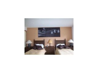 "Photo 9: 449 4800 SPEARHEAD Drive in Whistler: Benchlands Condo for sale in ""ASPENS"" : MLS®# V1125934"