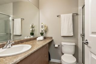 Photo 14: 24 18701 66 AVENUE in Surrey: Cloverdale BC Townhouse for sale (Cloverdale)  : MLS®# R2358136