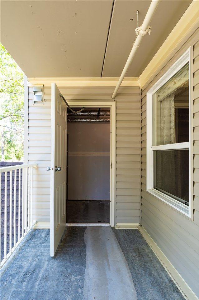Photo 28: Photos: 208 4707 51 Avenue: Wetaskiwin Condo for sale : MLS®# E4232125