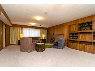 Photo 19: 966 RANCH PARK WY in Coquitlam: Ranch Park House for sale : MLS®# V1058710