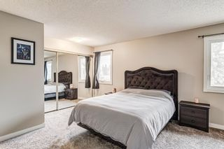 Photo 22: 5 64 Woodacres Crescent SW in Calgary: Woodbine Row/Townhouse for sale : MLS®# A1151250