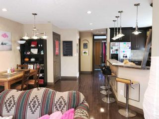 Photo 9: 3712A 41 Street SW in Calgary: Glenbrook Semi Detached for sale : MLS®# A1100932
