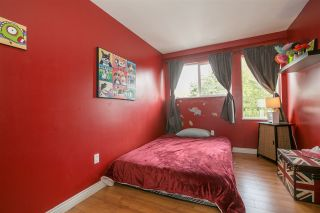 Photo 18: 886 PINEBROOK Place in Coquitlam: Meadow Brook House for sale : MLS®# R2164345