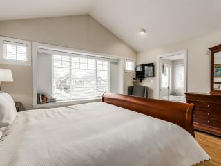 """Photo 12: 7806 HUDSON Street in Vancouver: Marpole House for sale in """"MARPOLE/SOUTH GRANVILLE"""" (Vancouver West)  : MLS®# R2028896"""