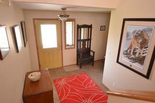 Photo 9: 48 Tyler Bay: Oakbank Single Family Detached for sale (RM Springfield)  : MLS®# 1311939
