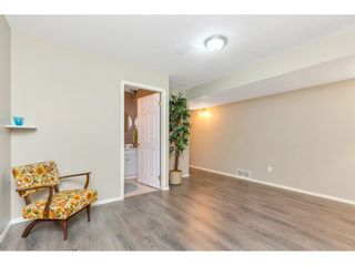 """Photo 11: 65 34250 HAZELWOOD Avenue in Abbotsford: Abbotsford East Townhouse for sale in """"Still Creek"""" : MLS®# R2557283"""