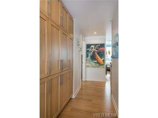 Photo 10: 602 399 Tyee Rd in VICTORIA: VW Victoria West Condo for sale (Victoria West)  : MLS®# 656516