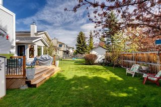 Photo 43: 53 Wood Valley Road SW in Calgary: Woodbine Detached for sale : MLS®# A1111055