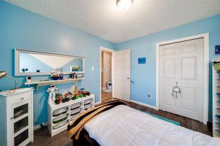 Photo 21: 8511 6 Avenue in Edmonton: Zone 53 House for sale : MLS®# E4237111