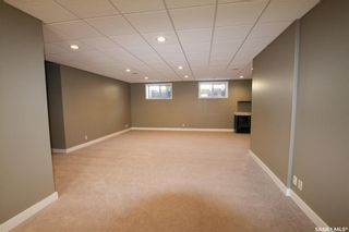 Photo 25: 848 Colonel Otter Drive in Swift Current: Highland Residential for sale : MLS®# SK764281