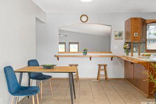 Photo 13: 206 Broadbent Avenue in Saskatoon: Silverwood Heights Residential for sale : MLS®# SK860824