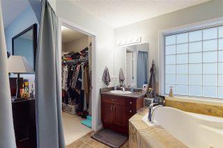 Photo 21: 1530 37B Avenue in Edmonton: Zone 30 House for sale : MLS®# E4228182