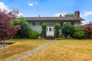 Photo 3: 1138 CHARLAND Avenue in Coquitlam: Central Coquitlam House for sale : MLS®# R2604391