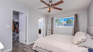 Photo 13: SANTEE House for sale : 3 bedrooms : 10365 Santana St