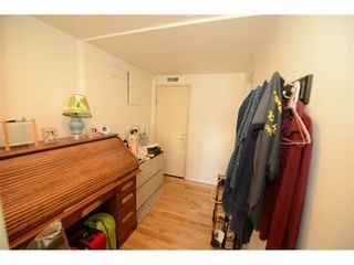 Photo 12: 2875 ALAMEIN Ave in Vancouver West: Home for sale : MLS®# V1050320