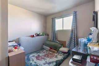 Photo 30: 12747 128 Street in Edmonton: Zone 01 House for sale : MLS®# E4240120