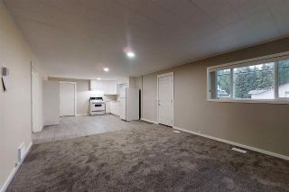 Photo 10: 3838 - 3840 WESTWOOD Drive in Prince George: Peden Hill Duplex for sale (PG City West (Zone 71))  : MLS®# R2481826