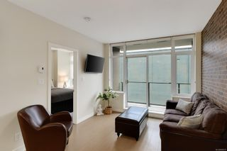 Photo 7: 401 728 Yates St in : Vi Downtown Condo for sale (Victoria)  : MLS®# 888235