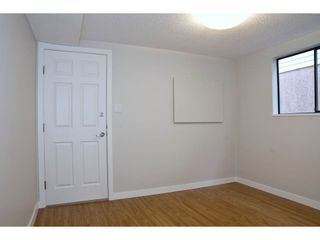 Photo 15: 2752 GRANT Street in Vancouver: Renfrew VE House for sale (Vancouver East)  : MLS®# R2013991