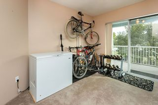 "Photo 11: 80 20554 118 Avenue in Maple Ridge: Southwest Maple Ridge Townhouse for sale in ""COLONIAL WEST"" : MLS®# R2511753"