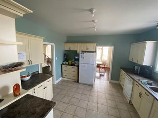 Photo 5: 44 Reggie Leach Drive in Riverton: RM of Bifrost Residential for sale (R19)  : MLS®# 202110514